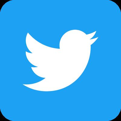 Twitterのアイコン